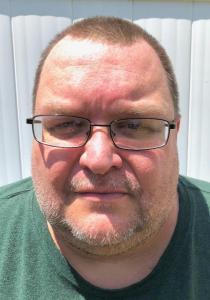 John E Cruickshank a registered Sex Offender of New York