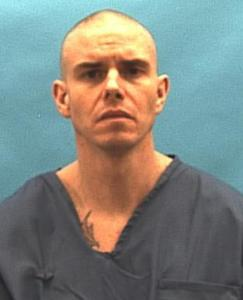 Dustin Austin a registered Sexual Offender or Predator of Florida