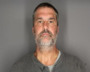 Kevin F Bean a registered Sex Offender of New York