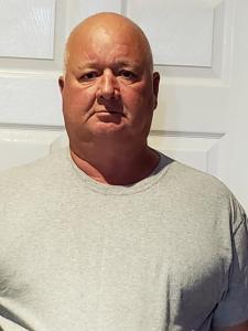 Lloyd Kukon a registered Sex Offender of New York