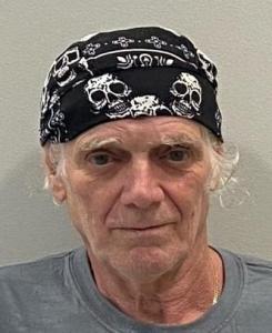 William Matthews a registered Sex Offender of New York