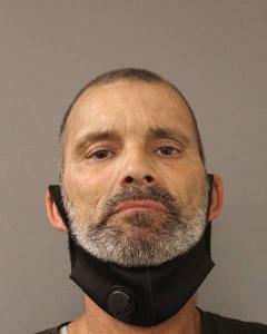 Mark Avery a registered Sex Offender of New York