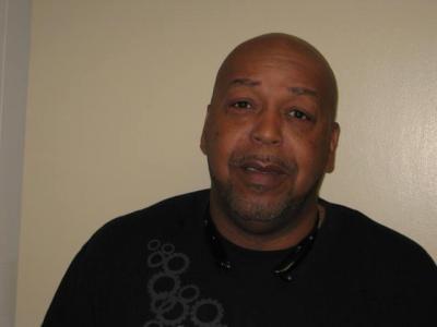 Douglas Walker a registered Sex Offender of Connecticut