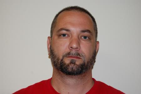 Gary L Littell a registered Sex Offender of New York