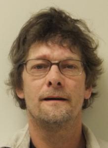 Brian E Billingsley a registered Sex Offender of Georgia