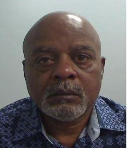 Michael L Suber a registered Sexual Offender or Predator of Florida