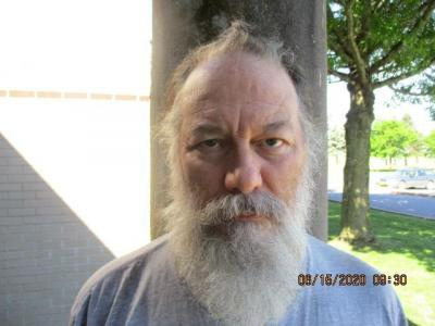 John L Williams a registered Sex Offender of New York