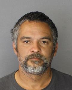 Luis Santiago a registered Sex Offender of New York