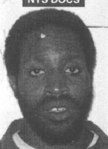 Trevor Battee a registered Sex Offender of New Jersey