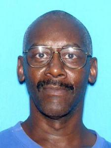John J Cisson a registered Sexual Offender or Predator of Florida