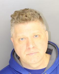Michael C Bass a registered Sex Offender of New York
