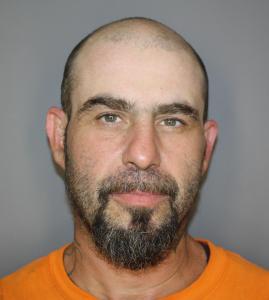 Daniel J Rosko a registered Sex Offender of New York