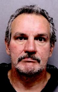 Mark Clementel a registered Sex Offender of Connecticut