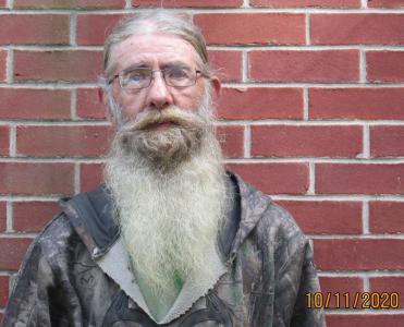 Franklin J Sackett a registered Sex Offender of New York