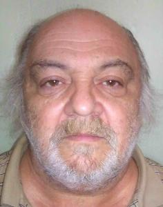 Mark S Conte a registered Sex Offender of New York