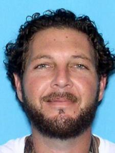 Christopher T Coticchio a registered Sexual Offender or Predator of Florida