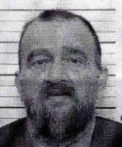 Rennie R Frizzell a registered Sex Offender of New York
