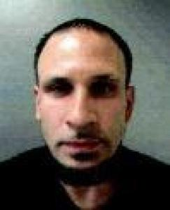 Jose Adames a registered Sex Offender of Connecticut