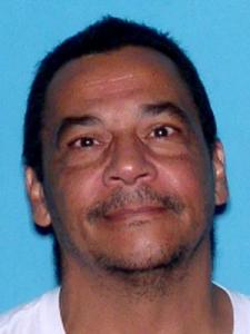 Victor M Natal a registered Sexual Offender or Predator of Florida
