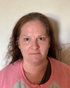 Valerie Cleveland a registered Sex Offender of New York