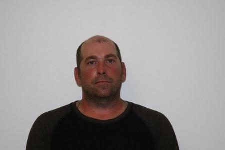 Jonathan Knapp a registered Sex Offender of New York