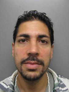 Miguel Montalvo a registered Sex Offender of Connecticut