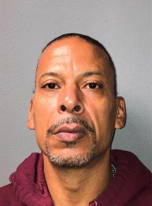 Richard Guyton a registered Sex Offender of New York
