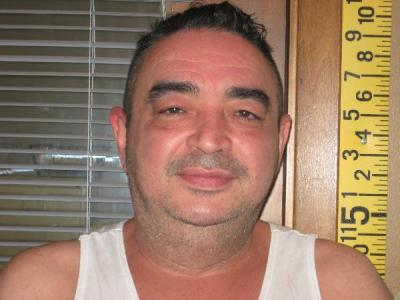 Jose Torres a registered Sex Offender or Child Predator of Louisiana