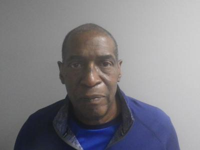 Charles A Stewart a registered Sex Offender of New York