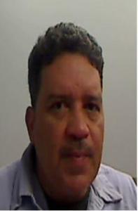 Hud Zartler a registered Sexual Offender or Predator of Florida