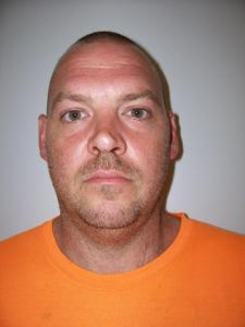 Philip D Burrs a registered Sex Offender of Wisconsin