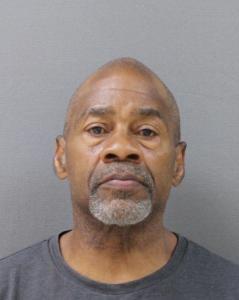 Andrew Allen a registered Sex Offender of New York