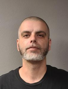 Frederick Fava a registered Sex Offender of New York