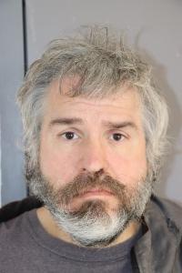 Joseph Cardinale a registered Sex Offender of New York