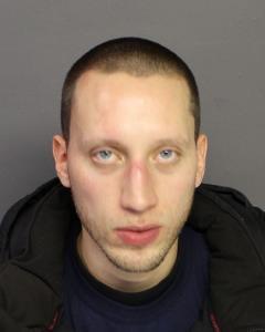 Edward Maldonado a registered Sex Offender of New York