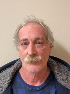 Joseph E Koskowitz a registered Sex Offender of New York