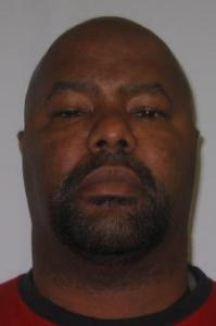 Keith C Roberts a registered Sex Offender of Georgia