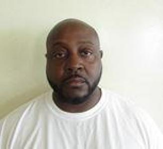 Wiley Robinson a registered Sex Offender of Georgia