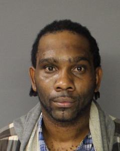 Jesse C Adams a registered Sex Offender of New York