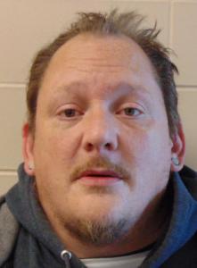 Michael K Beeler a registered Sex Offender of New York