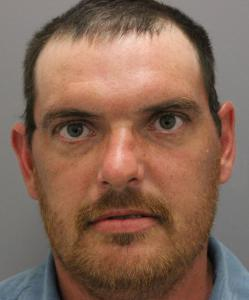 Anthony Briggs a registered Sex Offender of New York