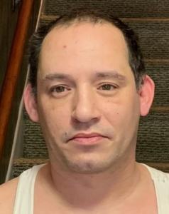 Isaac Dann a registered Sex Offender of New York