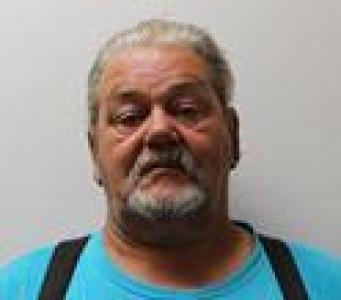 Gary M Burdic a registered Sex Offender of South Carolina