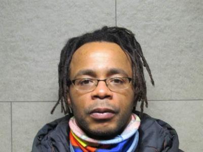 Shannon L Richardson a registered Sex Offender of New York