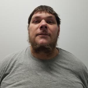 Gerald B Graff a registered Sex Offender of New York