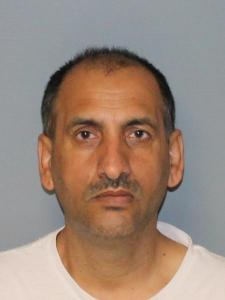 Muhammad Roy a registered Sex Offender of New Jersey