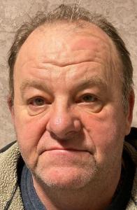Chester Stanton a registered Sex Offender of New York