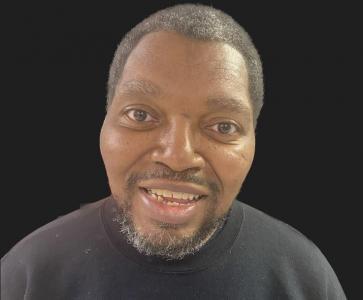 Abdul Arrahman a registered Sex Offender of New York