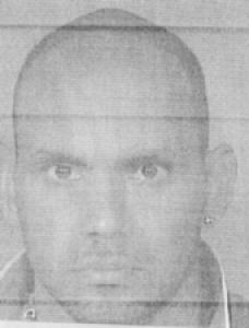 Navindra Sarwan a registered Sex Offender of New York