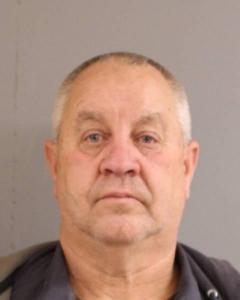 Jacob R Mashewske a registered Sex Offender of New York